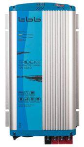 TBB Power Trident BP1240-3A Ladegerät