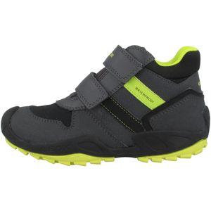Geox Boots grau 34