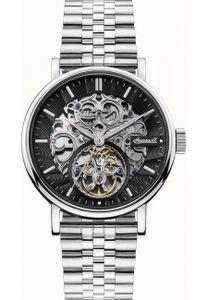 Ingersoll - Armbanduhr - Herren - THE CHARLES AUTOMATIC I05804