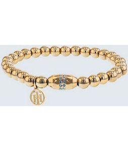 Tommy Hilfiger Jewelry FINE CORE 2780010 Damenarmband