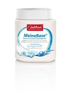 P. Jentschura MeineBase - 750 g