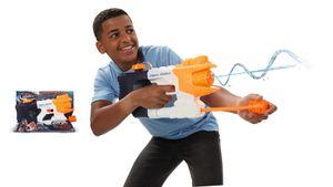 Hasbro Super Soaker H2OPS Tornado Scream