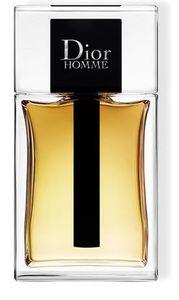 Dior - Dior Homme 50 ml Eau de Toilette New 2020
