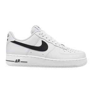Nike Schuhe Air Force 1 07 AN20, CJ0952100, Größe: 43