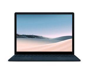 Microsoft Surface Laptop 3 13.5 i5 8GB/256GB blau