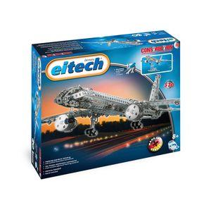 eitech - Flugzeug - 00010