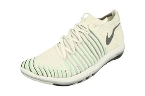 Nike Free Transform Flyknit Womens Running Trainers 833410 Sneakers Shoes 101