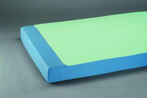 SUPRIMA Mehrfach Bettauflage ohne Seitenteile 75 x 90 cm