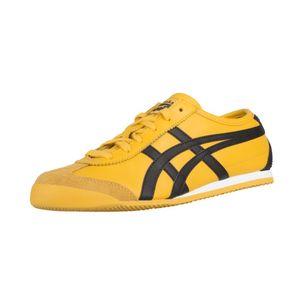 Asics Schuhe Onitsuka Tiger Mexico 66, HL2020490, Größe: 44,5