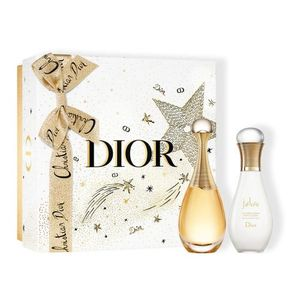 Dior J`adore EDP 50ML + BM 75ML
