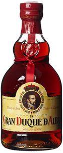 Gran Duque d'Alba   40 % vol   0,7 l