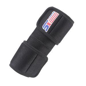 Ellenbogenbandage Ellenbogenhülse - Ideal für Zerrungen und Verstauchungen eingesetzt werden und verletzungen beim Sport einschließlich Tennis und Schlägersportarten