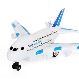 Ferngesteuertes Flugzeug Langstreckenfliegen Starrflš¹gel Flugzeug Outdoor Drohne Spielzeug