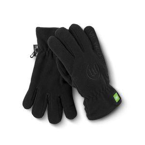 VfL Wolfsburg Fleecehandschuhe Handschuhe Gr. XL