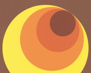AS Creation 701312 Tapete Einzelblatt  10,05m x 0,53m