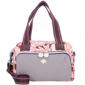 Oilily Charm Handbag Shz Handtasche Rosa