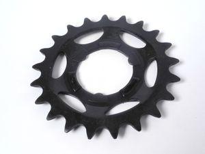 Shimano Nexus 3, 7, 8 Gang Fahrrad Ritzel Zahnkranz 21 Zähne