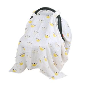 Baby Kinderwagen Abdeckung Kinderwagen Winddicht Sonnenschutz Sonnenschirm Decke Krone 130 x 110 cm