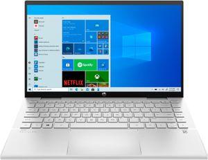 "HP Pavilion x360 14-dy0157ng 14"" FHD IPS Touch Intel i5-1135G7 16GB RAM 512GB SSD - Core i5 - 512 GB"