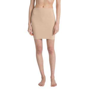 Calvin Klein Underwear 000qf4916e Bare S