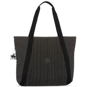 Kipling Basic Celestra BP Shopper Tasche 42 cm