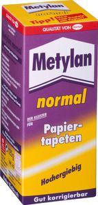 Metylan Tapetenkleister normal 125 g