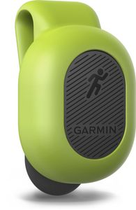 Garmin Running Dynamics Pod | 010-12520-00