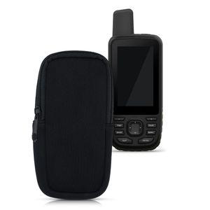 Tasche kompatibel mit Garmin GPSMAP 66s / 66st / 66i