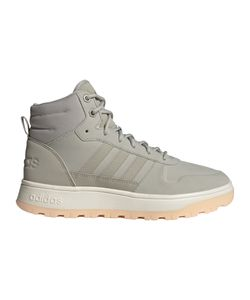 adidas Frozetic - metgry/metgry/cwhite, Größe:6