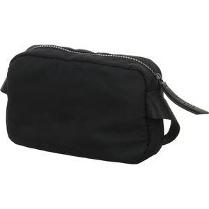 Tom Tailor Handtaschen 30081660