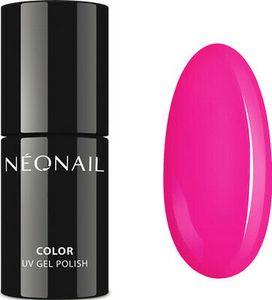 NeoNail 7773-7 UV Nagellack 7,2 ml Hit Dreamer Nagellack Maniküre