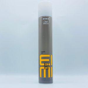 Wella Eimi Super Set 500 ml Haarspray Level 4