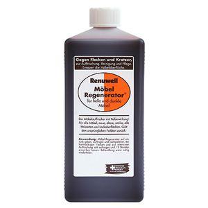 Renuwell Möbel-Regenerator 1 Liter