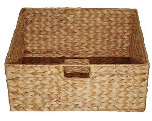 KMH® Korb *Hidalgo* groß (40x33x18 cm) (#204036)