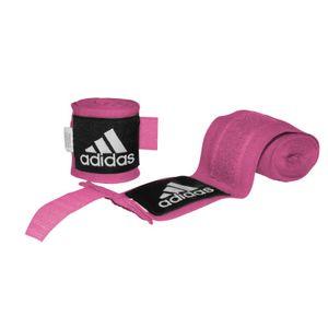 adidas Bandage 2,55 Meter rosa