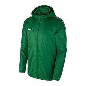 Nike Park 18 Regenjacke Kinder - grün