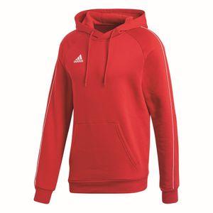 Adidas Sweatshirts JR Core 18, CV3431