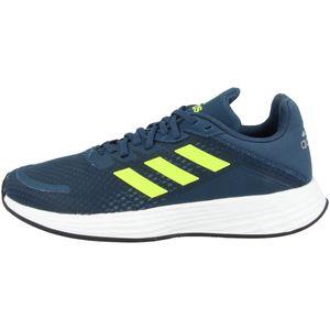 Adidas Laufschuhe blau 39 1/3