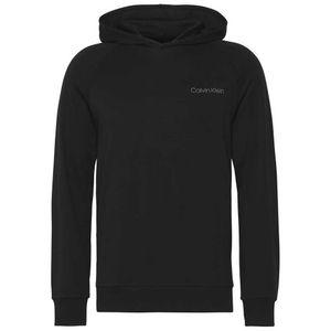 Calvin Klein Underwear Hoodie Black XL