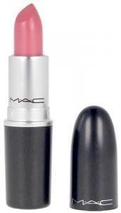 MAC Matte Lipstick Please Me 3 gr