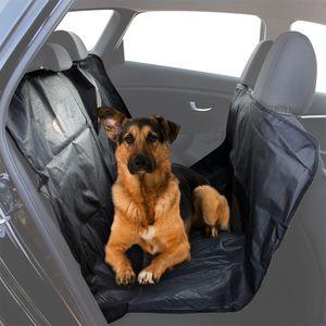 Rücksitzschutzdecke - Hundedecke - Decke - Rücksitzdecke - Schutzdecke