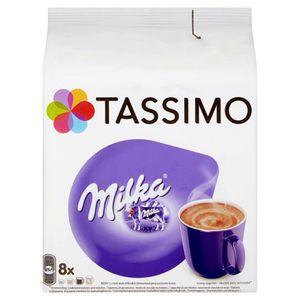 TASSIMO Milka