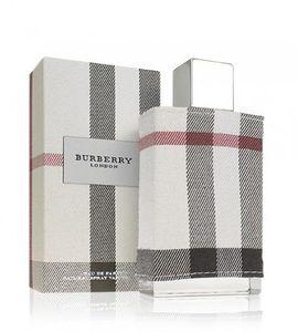 Burberry London for Women - Woman 100 ml Eau de Parfum EDP