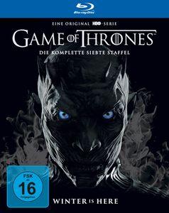 Game of Thrones - Staffel 7
