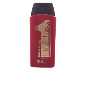 Revlon Uniq One All In One Shampoo 300 ml
