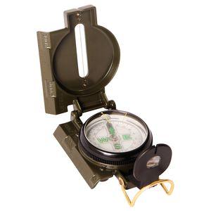 Kompass I Nordic Walking Camping Outdoor Equipment
