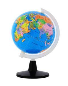 GLOBUS Ø8,5cm Erdglobus Earthglobe Weltkugel Globe Kinderglobus (8,5 cm)