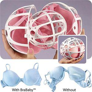 BH Schoner Schutzkugel Schutz beim Waschen Ihrer BHs Büstenhalter & Babydolls BH Wasch-Set Schoner