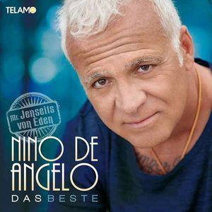 De Angelo,Nino-Das Beste