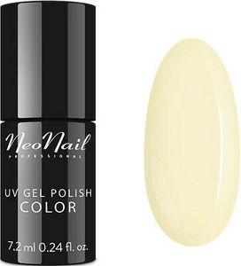 NeoNail 6790-7 UV Nagellack 7,2 ml Funky Soul UV Lack Gel